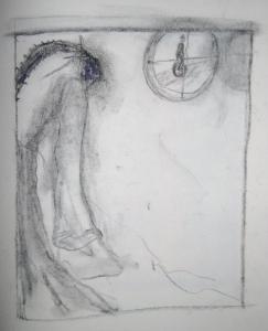 resist sketch1