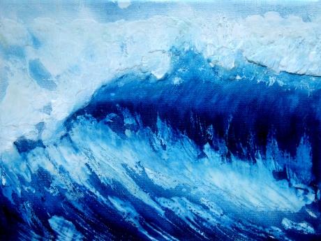 wave XVII