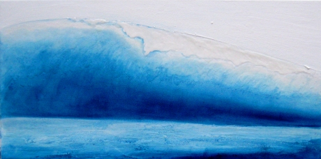 wave XVIII 1