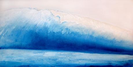 wave XVIII 2
