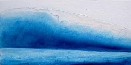 wave XVIII 3