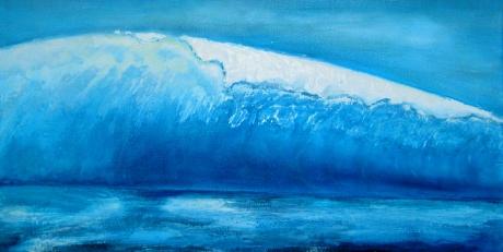 wave XVIII
