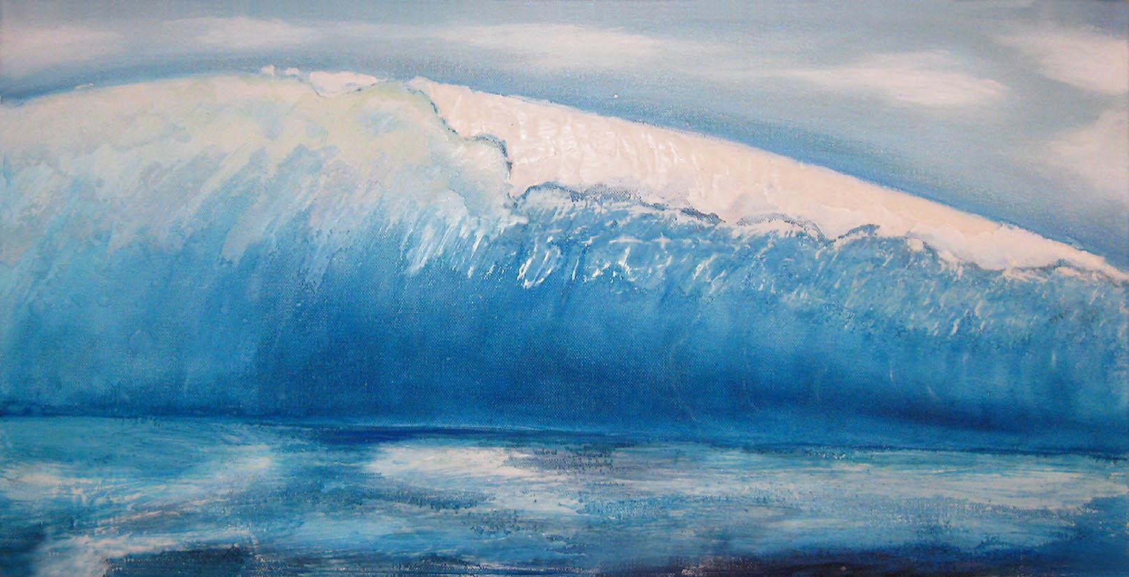 wave XVIIIfinalbig