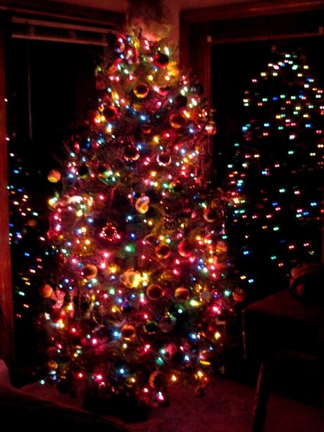 2014christmastree1