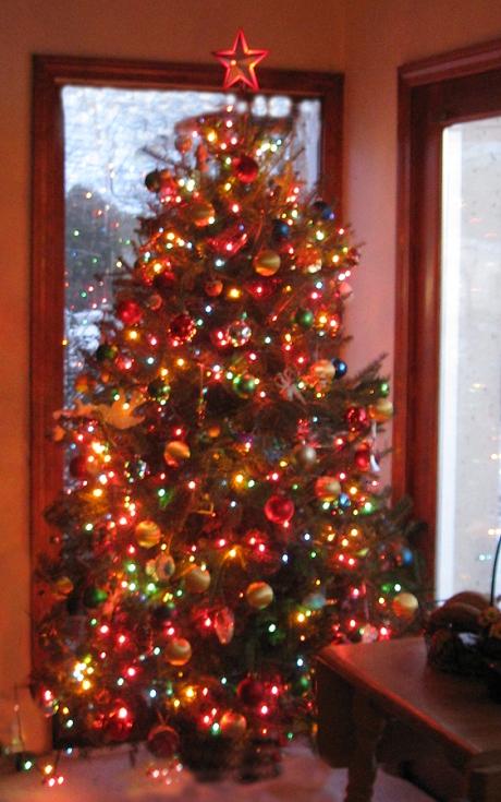 2014christmastree2