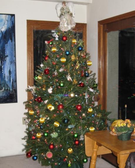 2014christmastreea