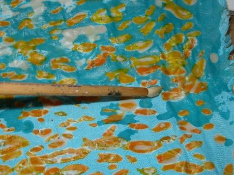 goldfish10