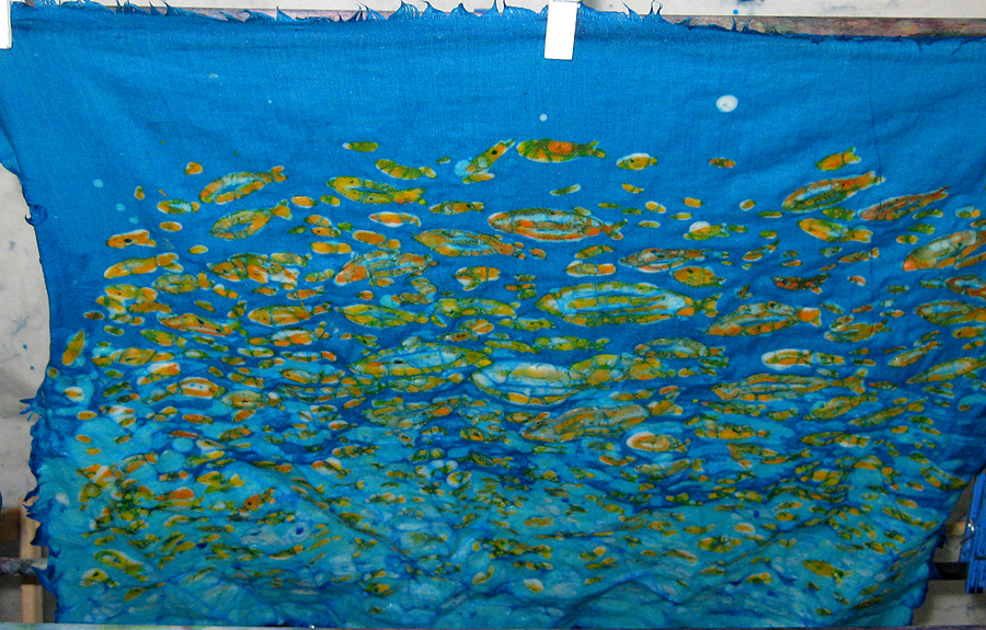 goldfish13