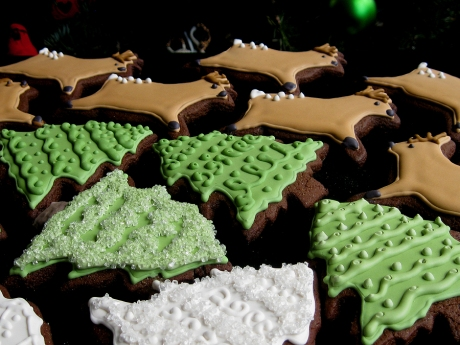 2015christmastcookie4