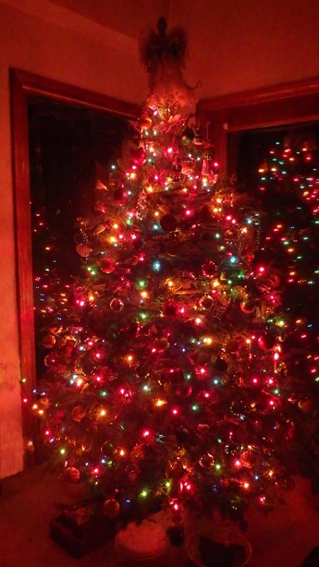 2015christmastree
