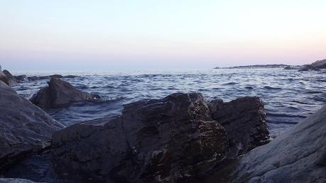 2016pastelocean8
